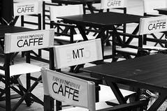 (Px4u by Team Cu29) Tags: mnchen cafe kaffee tisch shoppen erholen pausieren stuhel