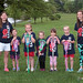 Girls U7 - Eaves