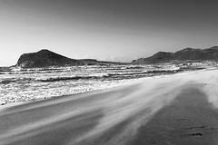 Genoveses Oeste II (GuilleDeluxe) Tags: almeria genoveses playa verano