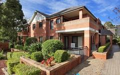2/24-26 Campbell Street, Northmead NSW