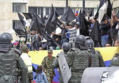 20 de julio 2016 (Peridico ELDIARIO Boyac) Tags: 20 de julio boyaca noticias el diario tunja camisas negras