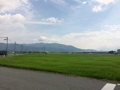 Joei (Fuyuhiko) Tags: joei   yamanashi prefecuture prefecture pref
