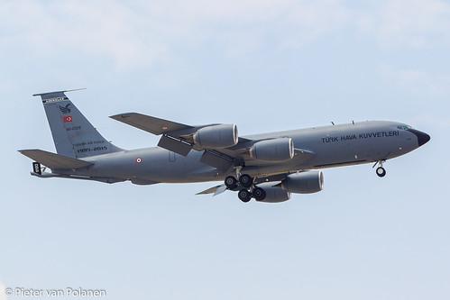KC-135R 60-0326