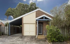 17/110 Picnic Point Road, Picnic Point NSW