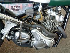 Zerton - 05 (kinsarvik) Tags: bazas salon automoto july 2016 zerton
