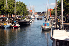 Copenhagen (klibia) Tags: denmark copenhagen kbenhavn danmark tanska kpenhamina