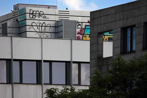 "Kiel-Vorstadt (02) • <a style=""font-size:0.8em;"" href=""http://www.flickr.com/photos/69570948@N04/28525902251/"" target=""_blank"">Auf Flickr ansehen</a>"