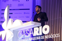 Casa Rio Business of Sport 25.07
