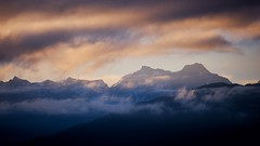 Alps.view  from ravoire (Is_Anybody_Out_There...?) Tags: switzerland mountain paysage alpes wallis suisse valais montagne alps sonya7r2 schweiz isanybodyoutthere landscape clouds