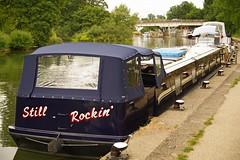 1297-07L (Lozarithm) Tags: goring oxon rivers riverthames boats k1 28105 hdpdfa28105mmf3556eddcwr pentax zoom