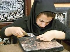 Bazar_in_Imam Square_Esfahan_Iran (6) (Sasha India) Tags: iran irn esfahan isfahan bazar bazaar market travel journey