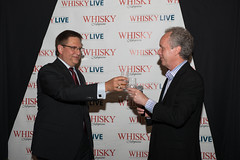 "2016 Whiskey Live-82 • <a style=""font-size:0.8em;"" href=""http://www.flickr.com/photos/131877365@N03/28588005425/"" target=""_blank"">View on Flickr</a>"