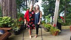 MF_SD117544215962_o (cb_777a) Tags: amputee disabled handicapped onelegged crutches cancer survivor newzealand accident canada