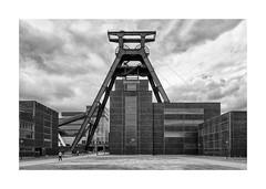 zollverein_2016_3349 (rollertilly) Tags: zollverein zeche kohle bergbau weltkulturerbe essen steinkohle bergwerk ruhrgebiet welterbe unesco architektur