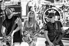 Lita Ford | 2016.8.6 (brandondaartist) Tags: rock rocknroll rockconcert rockphoto rockphotography music musicphotography musicphoto concert concertphoto concertphotography concertphotos rockphotos brandonnagy brandonnagyphotography brandonnagyartdesign brandonnagyartanddesign brandondaartist detroit michigan chenepark wdtwfm wdtw 1067thed 1067 litaford runaways