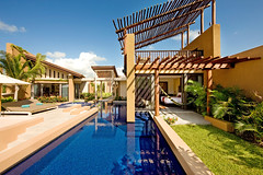 banyan tree mayakoba resort (5StarAlliance) Tags: banyantreemayakoba mayakoba cancun banyantree resort hotel resorts hotels fivestar 5star deluxe top best mayakobamexico banyantreeinmayakoba fivestaralliance