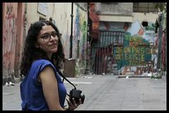 _MG_6266-01 (Martino Hesse) Tags: andrea retrato portrait centrohistorico centro cdmx andee historico grafiti