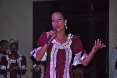 Festival Rite (Eycheil/Ariège) (PierreG_09) Tags: eycheil ariège pyrénées pirineos couserans rite rite2016 chant danse groupe folklore cuba occitanie eu