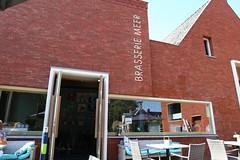 IMG_4132-www.PjotrWiese.nl