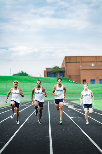 CCHS Track and Field-5