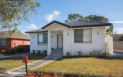 6 Rhonda Street, Revesby NSW