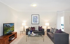 21/299 Burns Bay Road, Lane Cove NSW