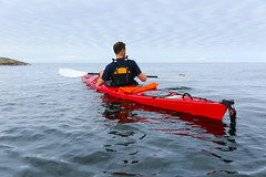 Danmark nsta (Anders Sellin) Tags: 2016 friends sverige sweden valler vstkusten westcoast autumn kayaking ocean sea sport utanfr water watersport vstkusten vatten kajak orust hst kringn valler utanfr
