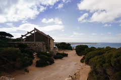 Weirs Cove (mezuni) Tags: flinderschase southaustralia australia au kangarooisland authenticki visitsa ki