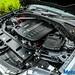 2016-BMW-X3-M-Sport-20