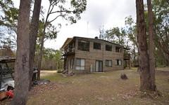 303 McGills Road, Kungala NSW