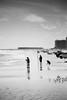 Corpus Christi (jaminjan96) Tags: travel adventure explore beach shore waves sand birds surfer skimboard fiji water advertisment photographer boy lifestyle