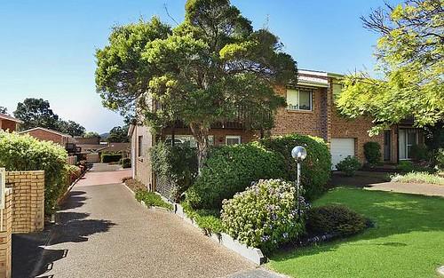 10/25 Frederick Street, East Gosford NSW 2250