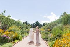 Gardens (Irving Photography | irvingphotographydenver.com) Tags: canon prime shooters lenses colorado denver wedding photographers