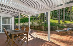 26 Eleventh Avenue, Sawtell NSW
