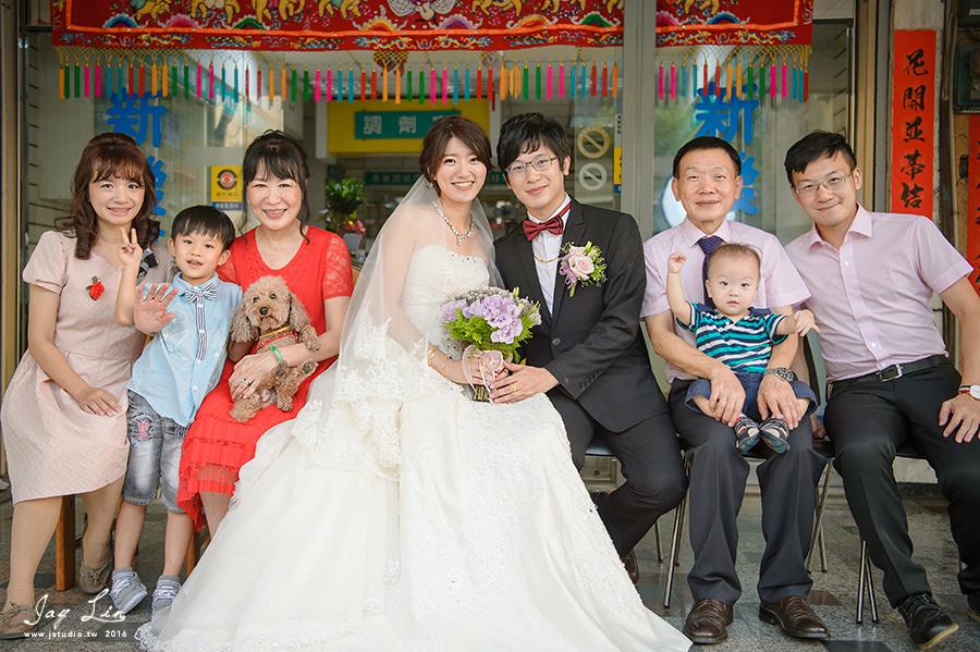 台北婚攝 婚攝 婚禮紀錄 潮港城 JSTUDIO_0093