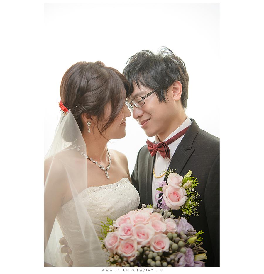 台北婚攝 婚攝 婚禮紀錄 潮港城 JSTUDIO_0091