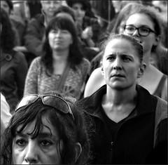 ManiFiesta  20160917_0344 (Lieven SOETE) Tags: 2016 manifiesta bredene belgium belgique diversitay diversiteit diversit vielfalt  diversit diversidad eitlilik solidarity  solidaridad solidariteit solidariet  solidaritt solidarit  people  human menschen personnes persone personas umanit young junge joven jeune jvenes jovem reportage  reportaje journalism journalisme periodismo giornalismo  lady woman female  vrouw frau femme mujer mulher donna       krasnodar