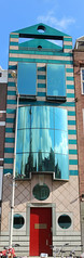 Rokin 99 (jpmm) Tags: 2016 amsterdam architecture martvanschijndel pomo