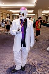 160930-2263 Anime Weekend Atlanta (WashuOtaku) Tags: 2016 28mmf18g animeweekendatlanta atlanta cobbgalleriacentre cosplay dbz dragonball georgia nikond800