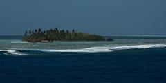 Paradise Island (MrBlackSun) Tags: atol chuuk truk micronesia pacific ocean nikon d810