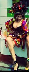Maria Venuti (My favourite beauties) Tags: mariavenuti sexy milf gilf mature sex legs beautiful hot stunning boobs tits breasts