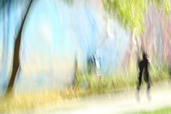(jc.dazat) Tags: flou blur icm personnage people couleurs colours color photo photographe photographie photography canon jcdazat
