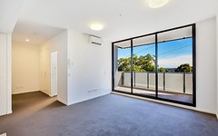 A210/458 Forest. Road, Hurstville NSW
