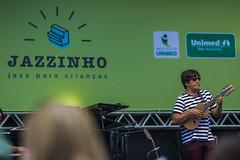 Jazzinho #5 na Praa Floriano Peixoto (flaviocharchar) Tags: jazzinho 5 na praa floriano peixoto  flvio charchar savassifestival andremehmari