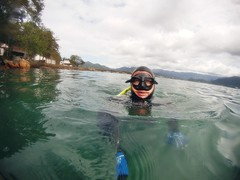 GOPR5933 (ambrogi_taubate) Tags: naturezaselvagem marinha mergulhando ubatuba sp brasil naturezamarinha fantstica apneia 10m setembro primavera 2016