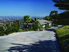 Belgard 2014 - Sierra (bdlmarketing) Tags: unique landscape hardscape dreamscape