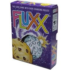 Fluxx (8)
