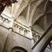 Tui Cathedral / Catedral de Tui