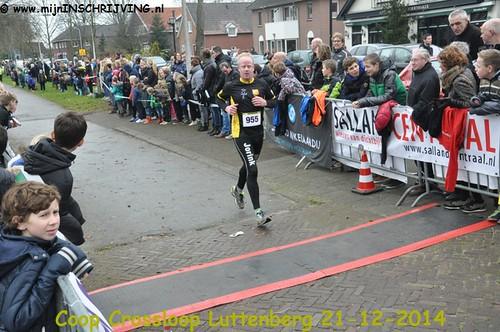 CrossloopLuttenberg_21_12_2014_0243