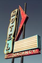 Country Lane Motel (TooMuchFire) Tags: california signs sign vintage neon motel retro signage americana neonsign buellton centralcalifornia neonsigns motels lightroom vintagesigns vintageneonsigns vintagesignage americansigns signporn retrosigns vintagemotelsigns neonporn 412avenueofflagsbuelltonca